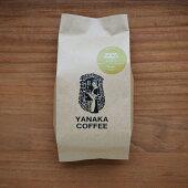 人気のストレートコーヒー豆