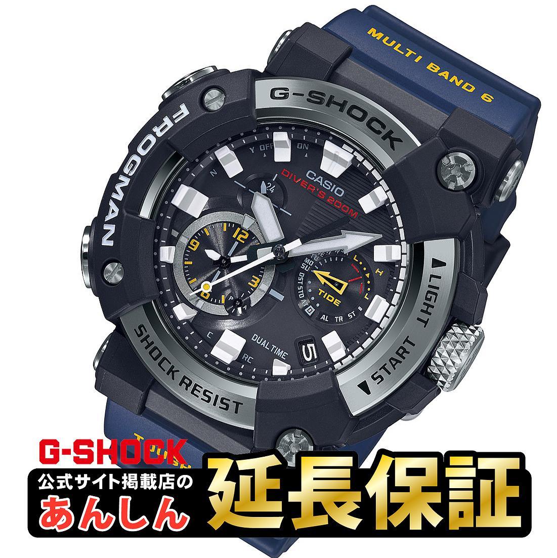 腕時計, メンズ腕時計 2,000OFF541615930 G GWF-A1000-1A2JF G CASIO G-SHOCK GWF-A1000062010spl
