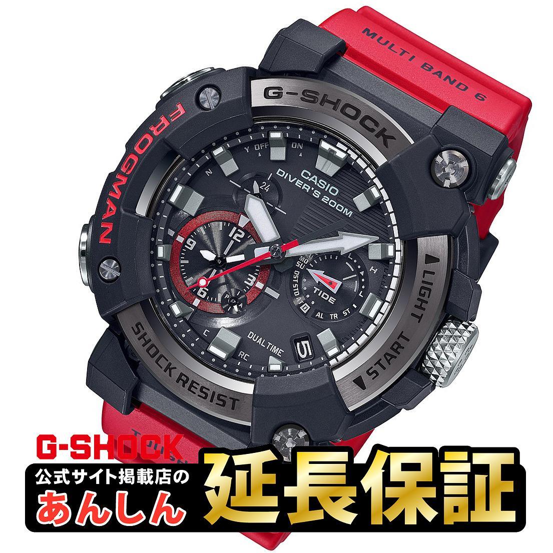 腕時計, メンズ腕時計 131010,000OFF30 G GWF-A1000-1A4JF G CASIO G-SHOCK GWF-A10000620