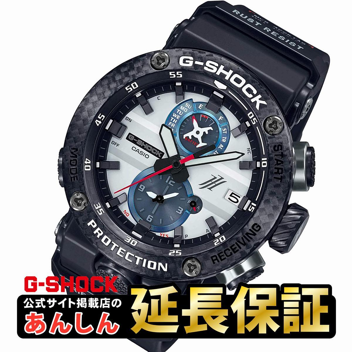 腕時計, メンズ腕時計 30 G GWR-B1000HJ-1AJR HondaJet CASIO G-SHOCK G 072010spl
