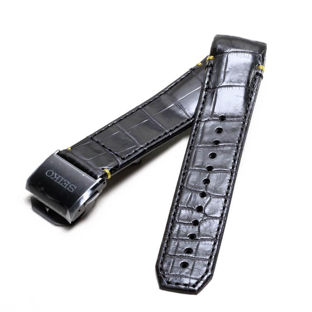 腕時計用アクセサリー, 腕時計用ベルト・バンド  SBXC073 5X53L0LH011M9