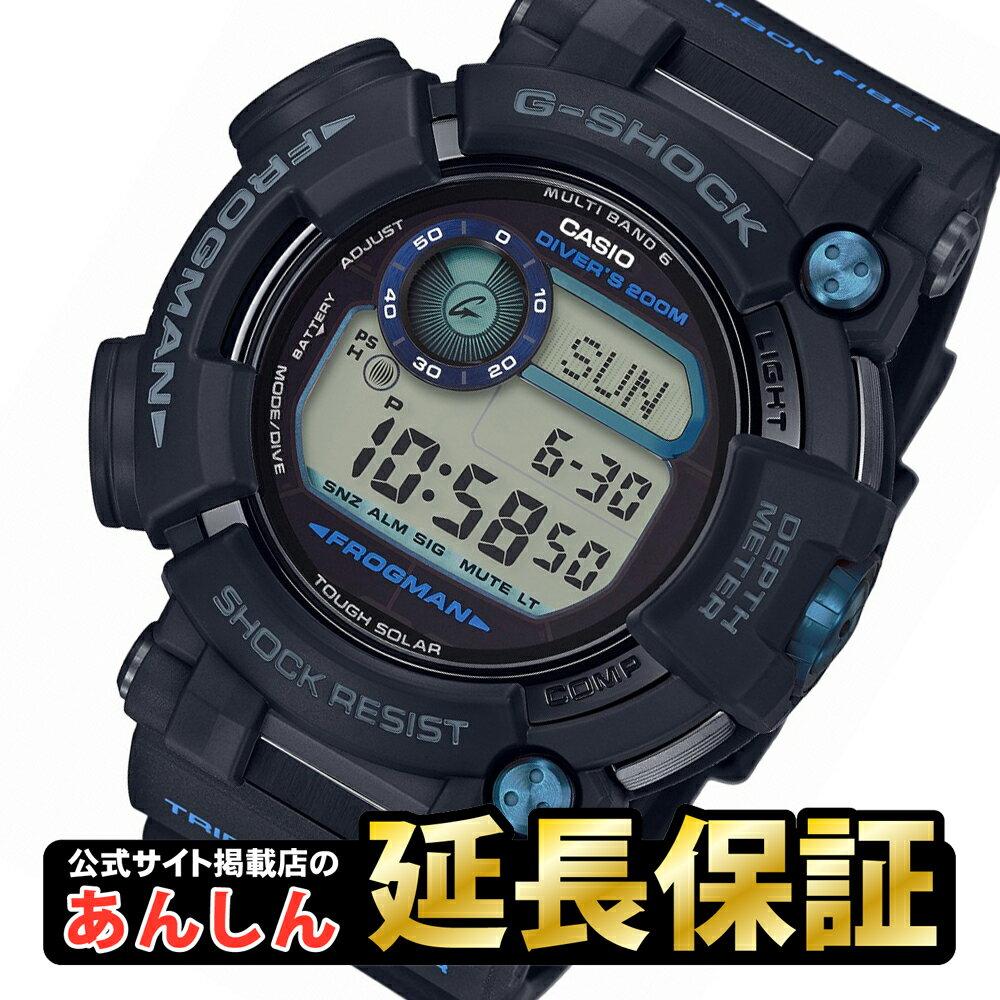 腕時計, メンズ腕時計 1002,0005130 G-SHOCK GWF-D1000B-1JF IP G 20 CASIO G 061610spl