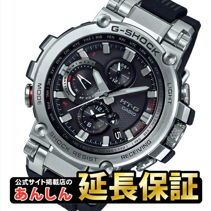 腕時計, メンズ腕時計 10,000OFF17959 G MTG-B1000-1AJF MT-G G-SHOCK061810spl