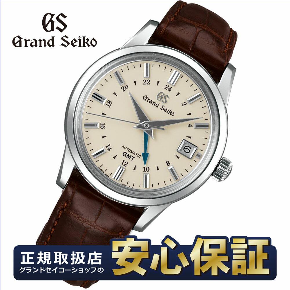 腕時計, メンズ腕時計 1810OFF430GSSEIKO SBGM221 9S66 GMT GRAND SEIKO NLGS