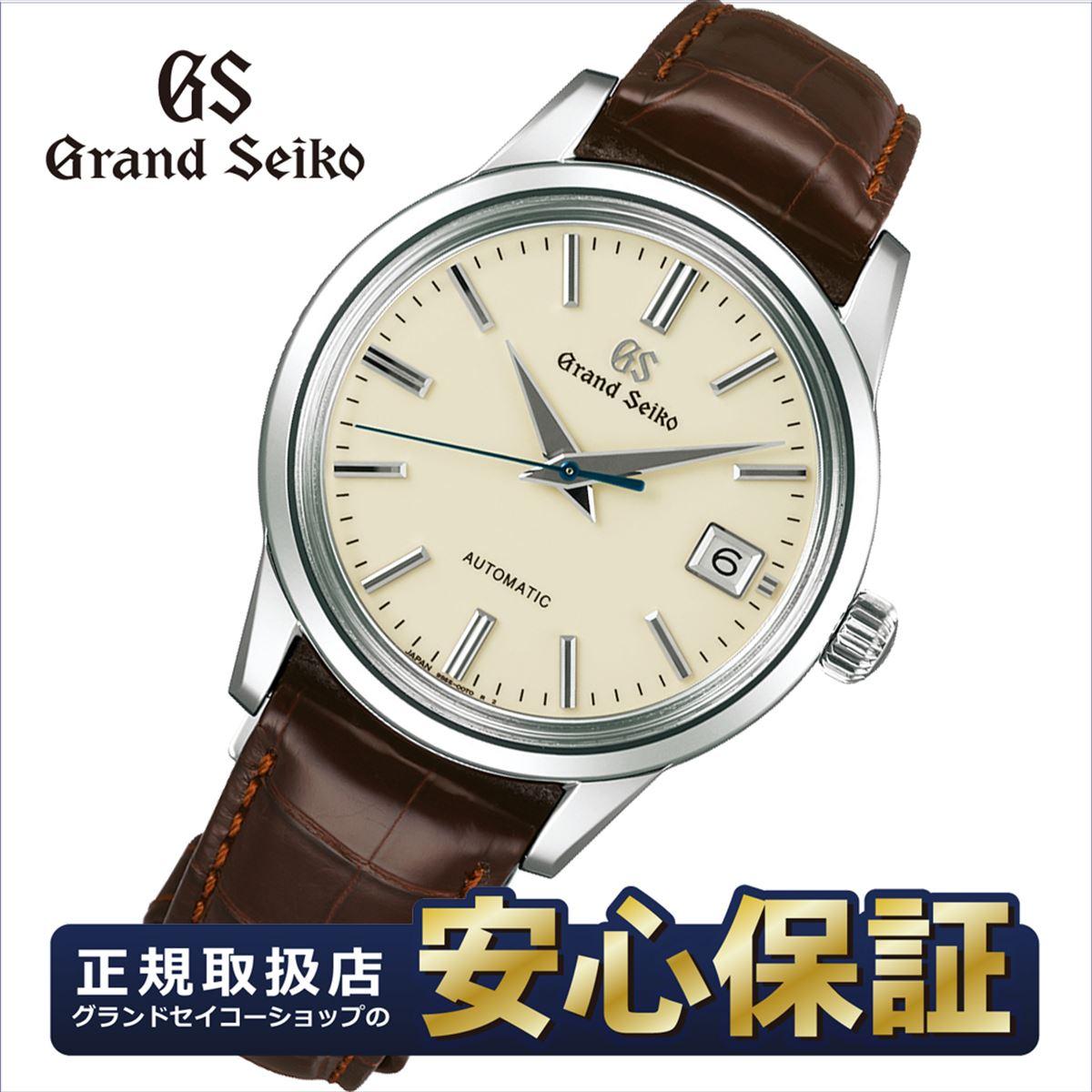 腕時計, メンズ腕時計 10OFF2195930GSSEIKO SBGR261 GRAND SEIKO NLGS10spl