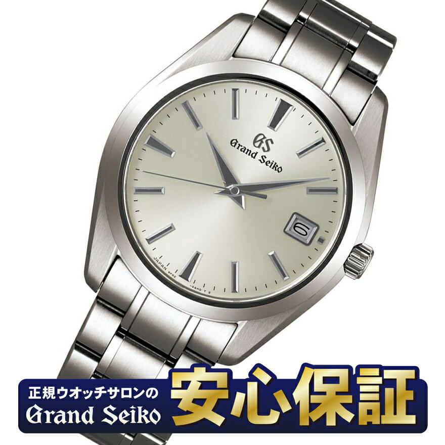 腕時計, メンズ腕時計 2,000OFF475030SEIKO SBGV229 9F82 40mm GRAND SEIKO NLGS10spl