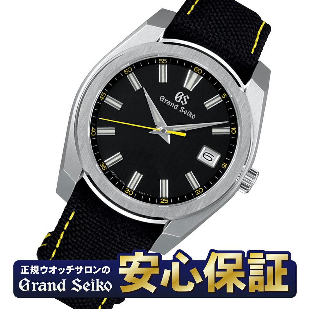 腕時計, メンズ腕時計 3110OFF235930SEIKO SBGV243 GS 9F82 GRAND SEIKO 071810spl