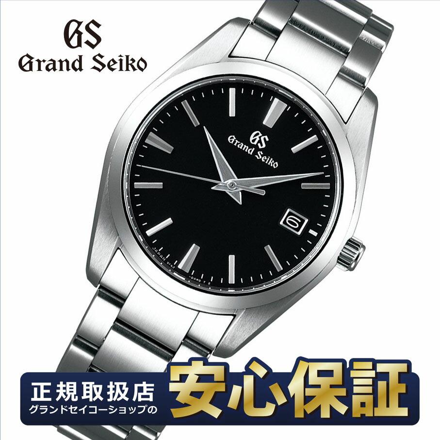 腕時計, メンズ腕時計 30 SBGX261 9F62 37mm Grand Seiko NLGS10spl