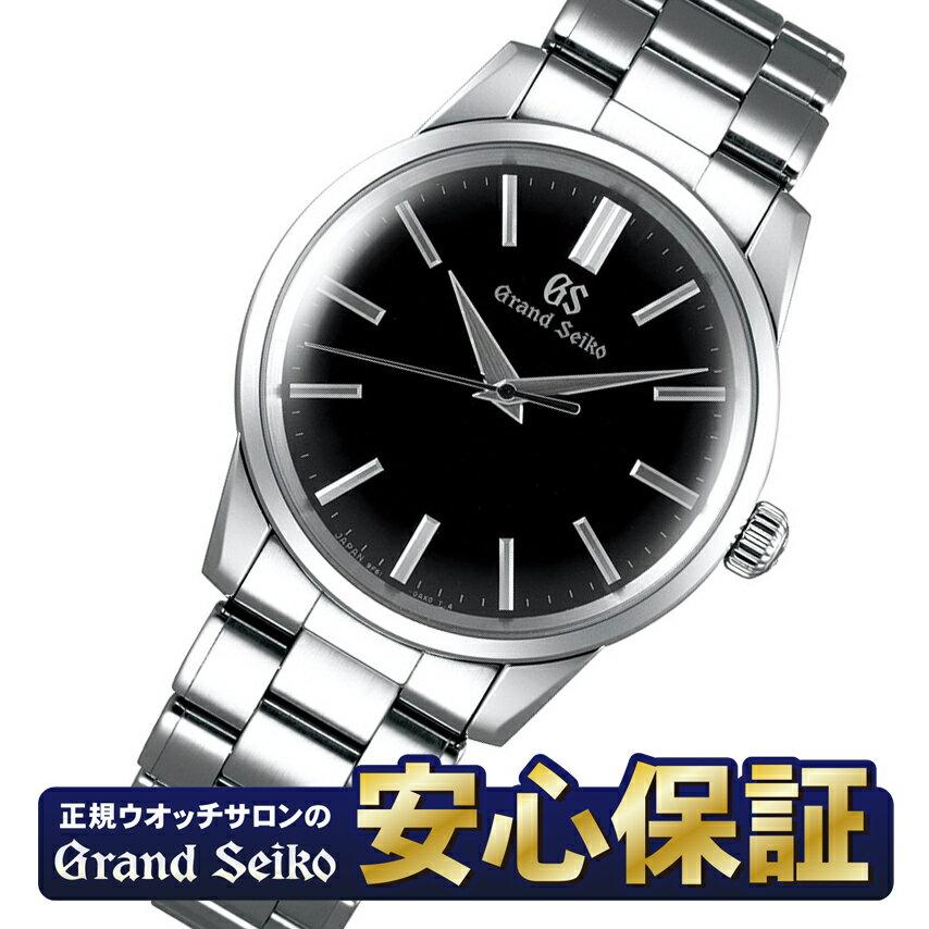 腕時計, メンズ腕時計 30SEIKO SBGX321 9F GRAND SEIKO NLGS10spl