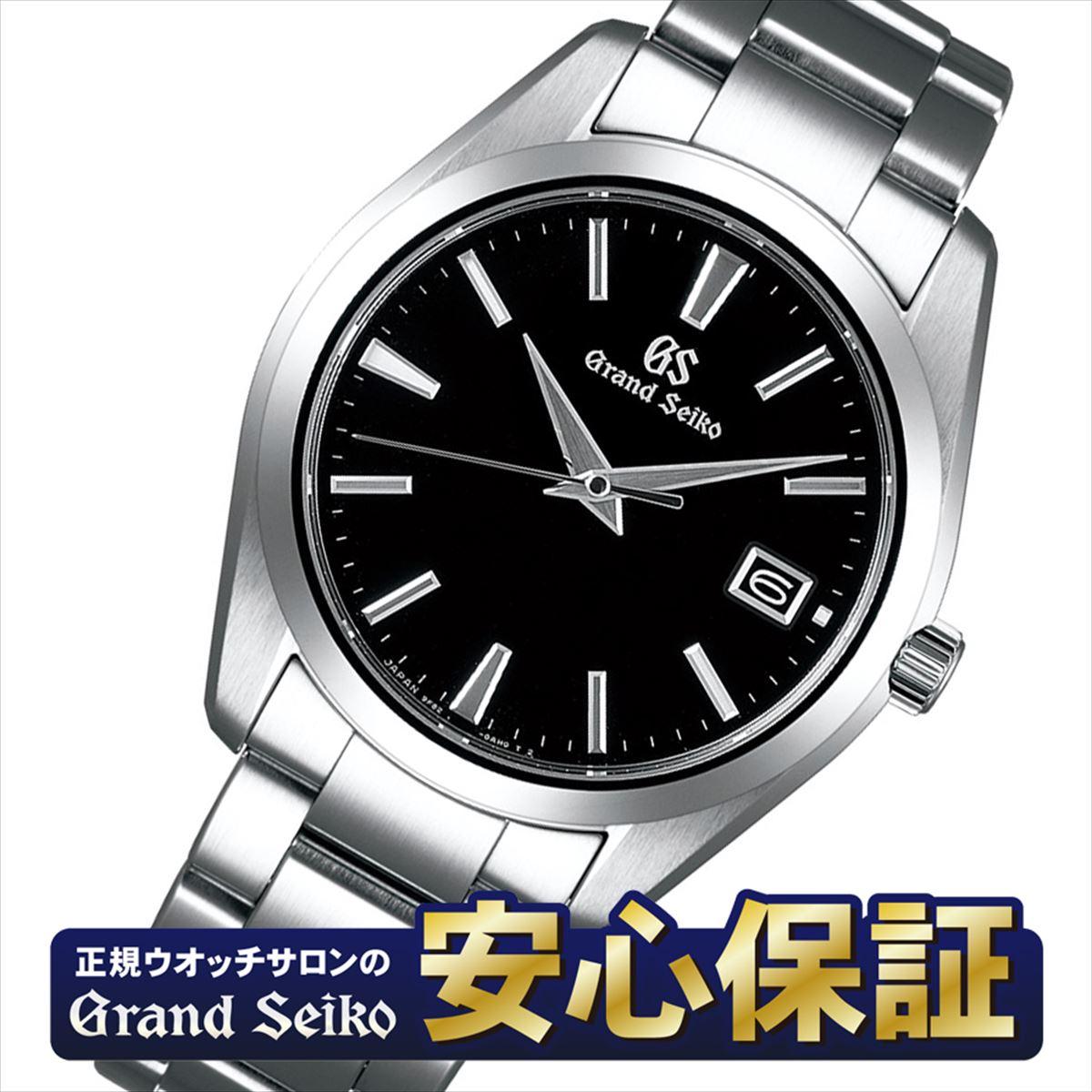 腕時計, メンズ腕時計 2,000OFF475030SEIKO SBGV223 9F82 40mm GRAND SEIKO NLGS10spl