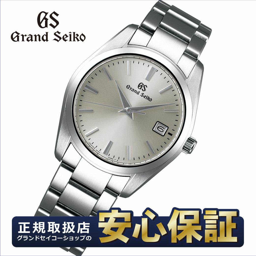 腕時計, メンズ腕時計 1810OFF430SEIKO SBGX263 9F62 37mm Grand Seiko NLGS10spl