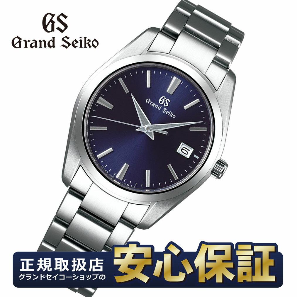 腕時計, メンズ腕時計 30 SBGX265 9F62 37mm Grand Seiko NLGS10spl