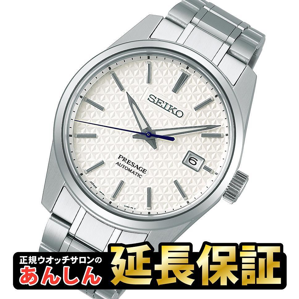 腕時計, メンズ腕時計 10OFF21959SEIKO30 SARX075 6R35 SEIKO PRESAGE092010spl010p