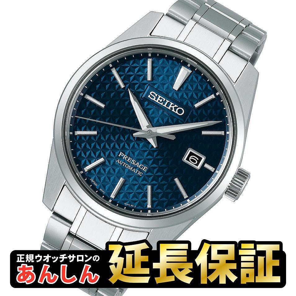 腕時計, メンズ腕時計 10OFF21959SEIKO30 SARX077 6R35 SEIKO PRESAGE092010spl010p
