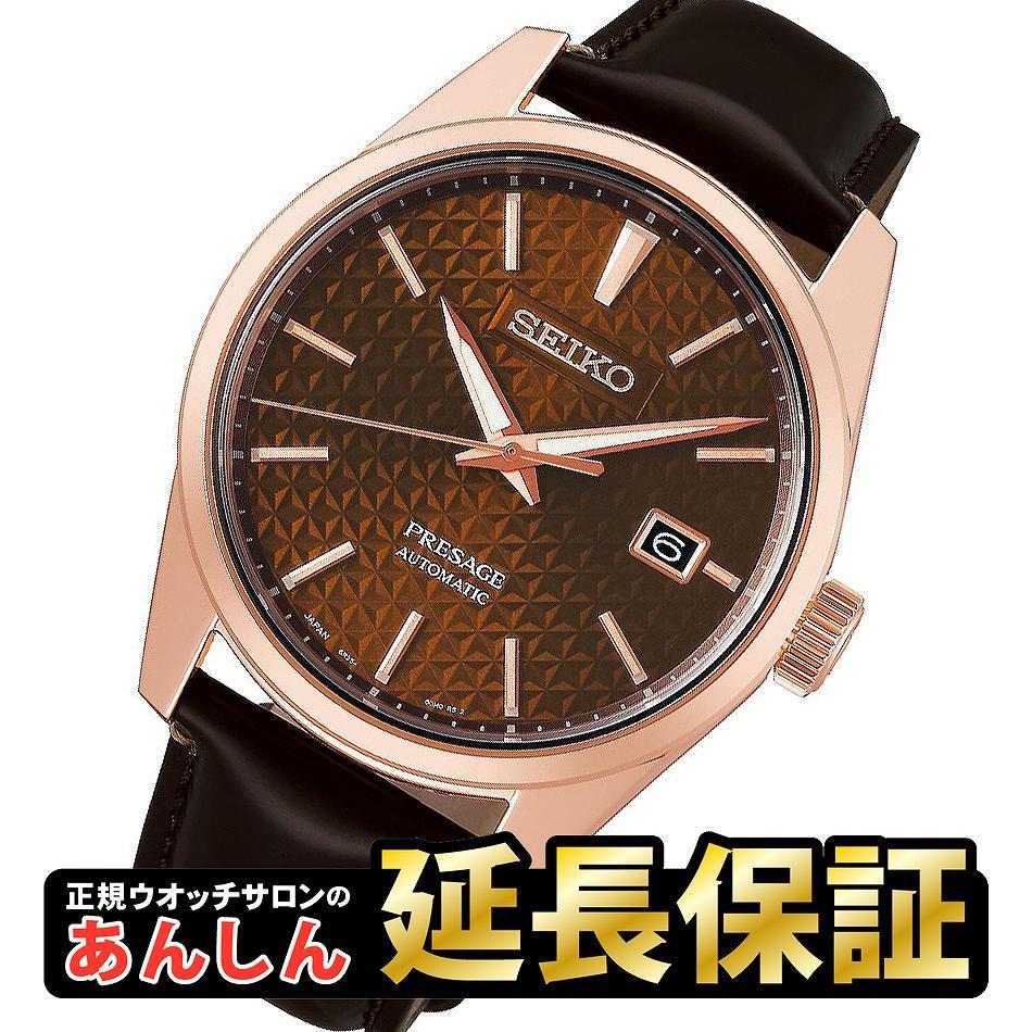 腕時計, メンズ腕時計 10OFF21959SEIKO30 SARX080 6R35 SEIKO PRESAGE092010spl