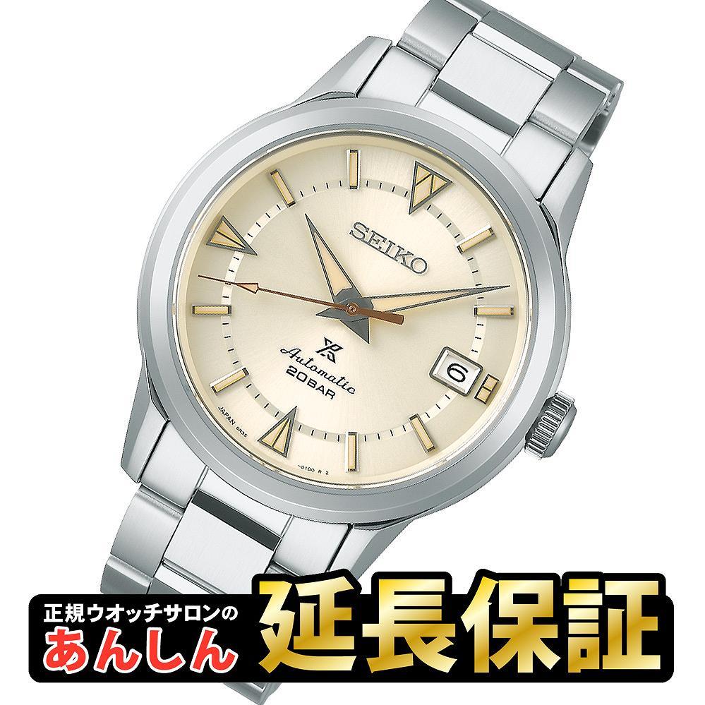 腕時計, メンズ腕時計 SEIKO30 SBDC145 SEIKO PROSPEX 10spl0321