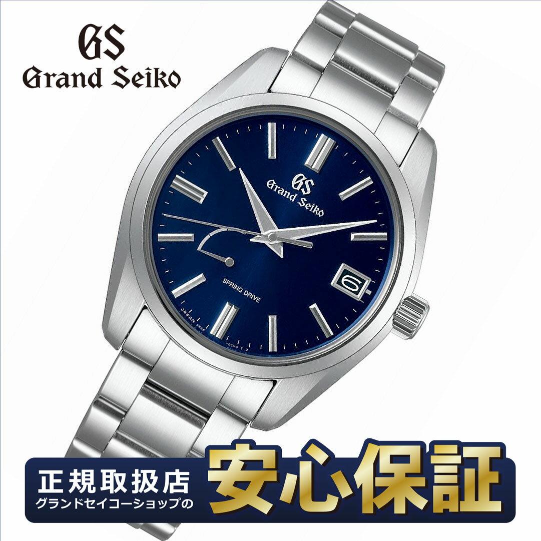 腕時計, メンズ腕時計 10OFF2195930GSSEIKO SBGA439 GRAND SEIKO 022110spl