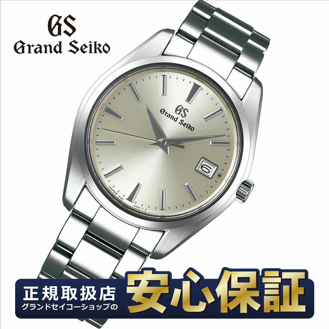 腕時計, メンズ腕時計 30SEIKO SBGP009 GRAND SEIKO 10spl0620