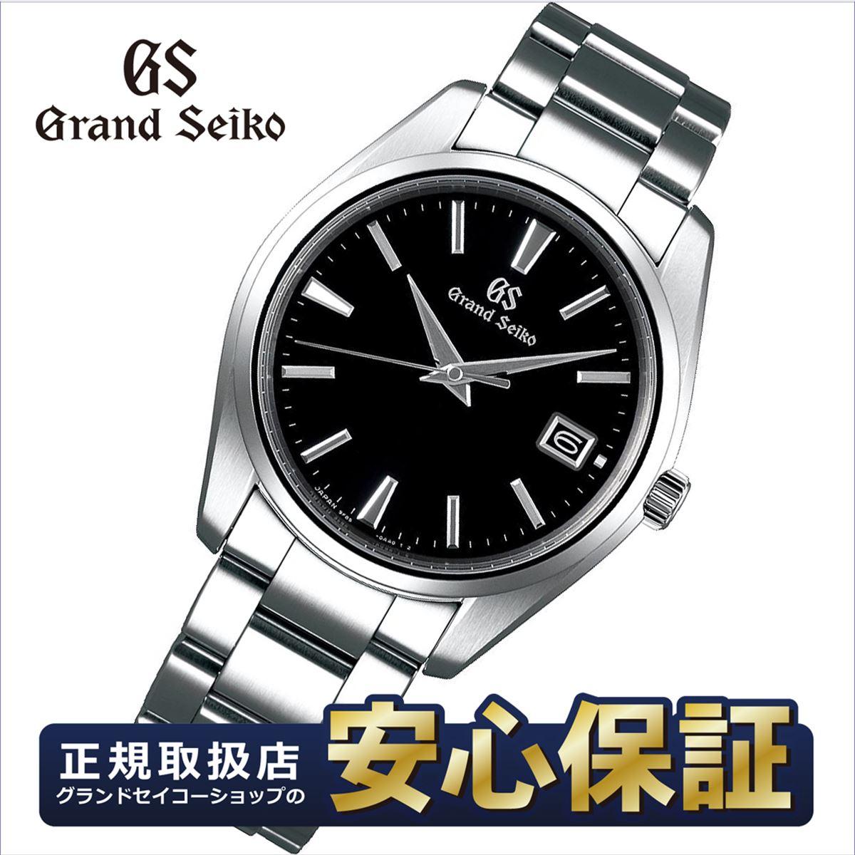 腕時計, メンズ腕時計 30GSSEIKO SBGP011 40mm GRAND SEIKO NLGS10spl0620