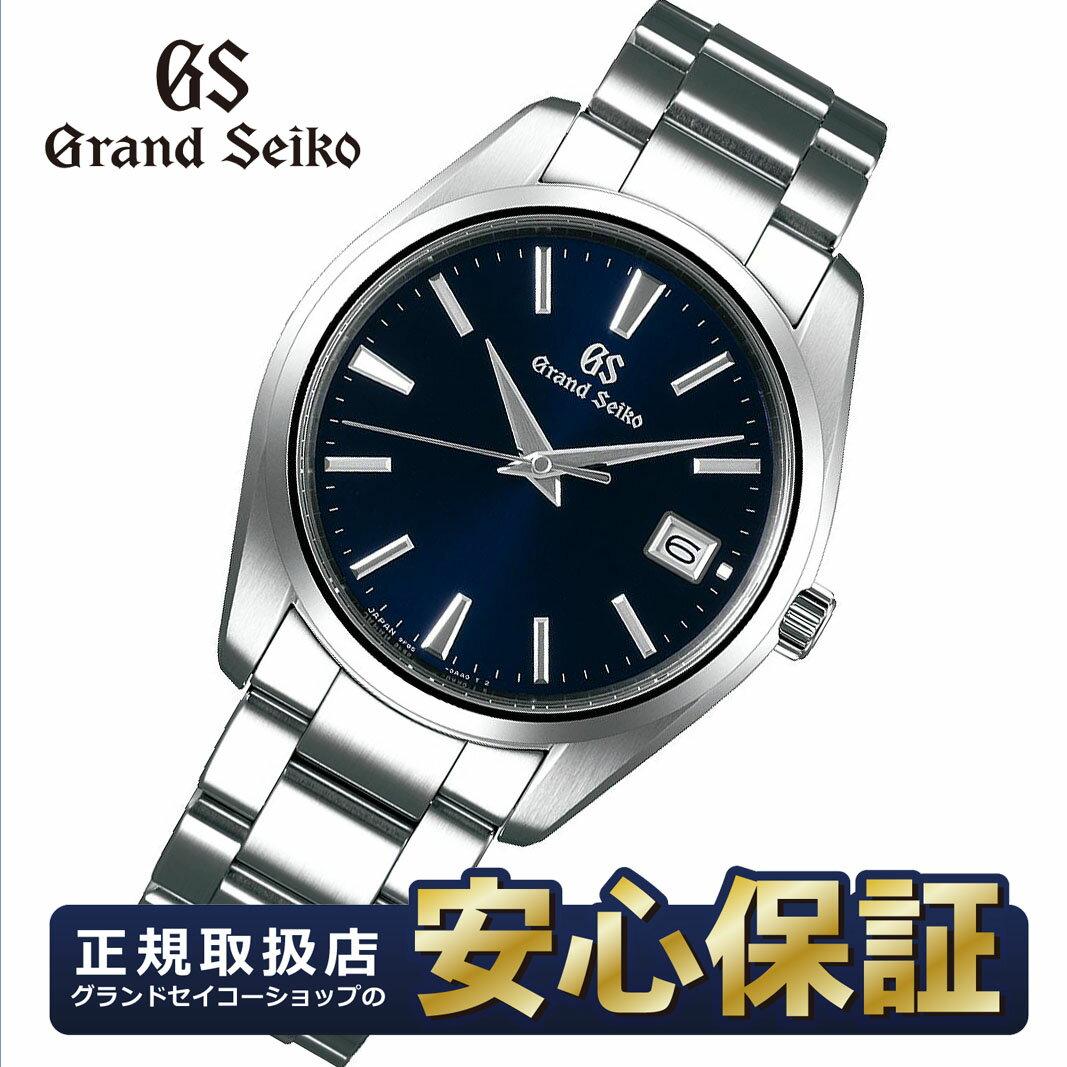腕時計, メンズ腕時計 30SEIKO SBGP013 40mm GRAND SEIKO 10spl0620