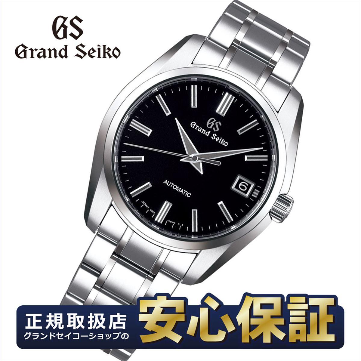 腕時計, メンズ腕時計 10OFF2195930GSSEIKO SBGR317 40mm 3days GRAND SEIKO 0219NLGS10spl