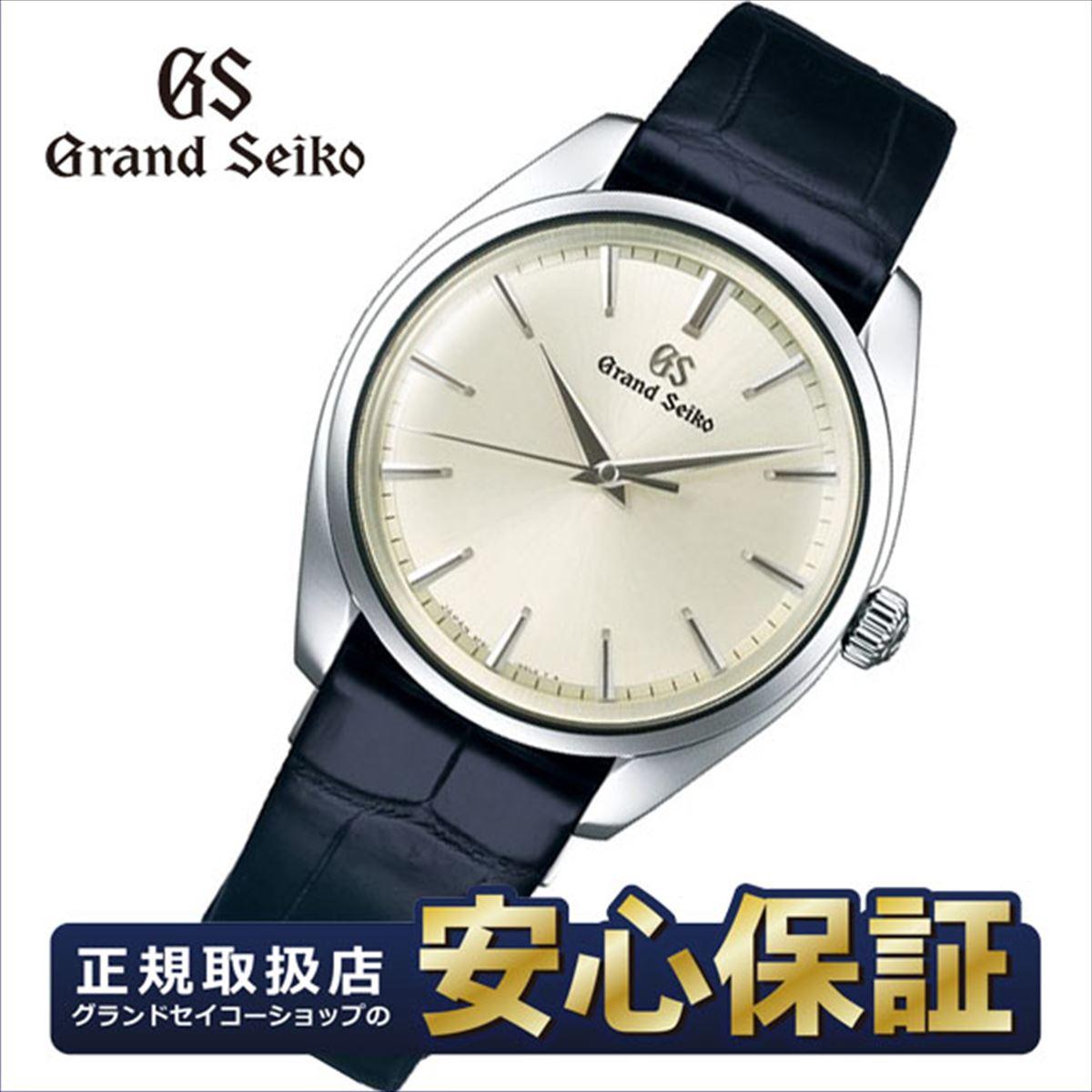 腕時計, メンズ腕時計 10OFF2195930GSSEIKO SBGX331 GRAND SEIKO 0219 10spl