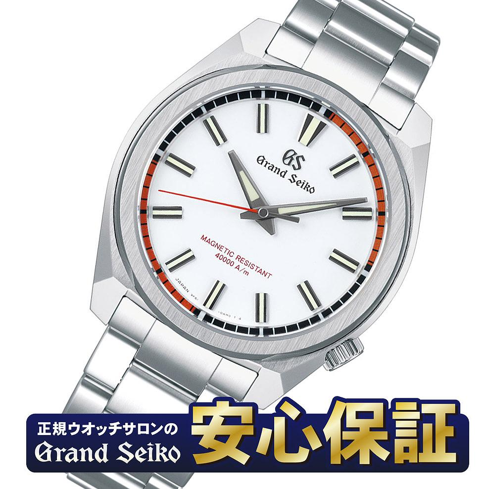 腕時計, メンズ腕時計 30GSSEIKO SBGX341 GRAND SEIKO 10spl1120