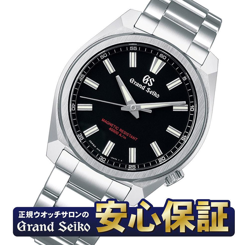 腕時計, メンズ腕時計 30GSSEIKO SBGX343 GRAND SEIKO 10spl1120