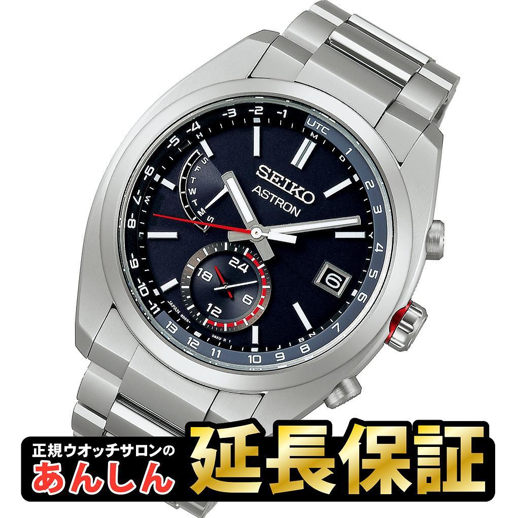 腕時計, メンズ腕時計 30SEIKOSEIKO ASTRON SBXY017 0621