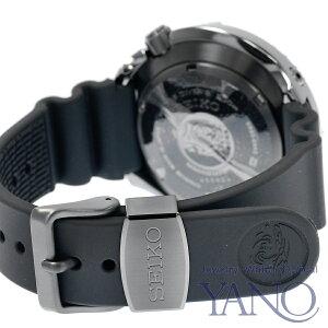 セイコープロスペックスSEIKOPROSPEXマリーンマスタープロフェッショナル腕時計メンズダイバーズウォッチスプリングドライブSBDB009【2014新作】【正規品】【楽ギフ_包装】【RCP】_3splP25Apr15