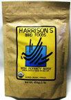 【HARRISON】ハリソン ハイポテンシー マッシュ 454g