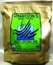 【HARRISON】ハリソン アダルトライフタイム ファイン(小粒)2.27kg