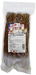 【黒瀬ペット】自然派 フランス産 赤粟の穂 300g