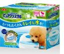 GEX ピュアクリスタル サークル・ゲージ 犬用