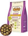 ニュートロ ナチュラルチョイス プロテインシリーズ 鹿肉&玄米 超小型〜小型犬種 成犬用 2kg