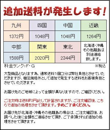 【F・G】マルカン NEWソフトサークル