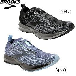 【Brooks オリジナルマスク プレゼント】 ブルックス BROOKS LEVITATE 3 レビテイト 3 ランニングシューズ 靴 ランシュー レディース 女性【1203001b】陸上・ランニング用品 レビテイト3