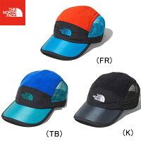 ノースフェイス THE NORTH FACE Bright Side Cap ブライトサイドキャップ 帽子 ユニセックス【nn02042】陸上・ランニング用品