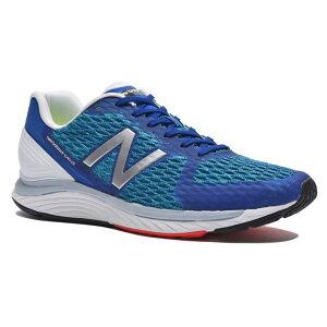 ニューバランスNewBalanceM1040B8ランニングシューズ靴メンズ/男性【m1040b8】陸上・ランニング用品