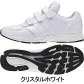adidas アディダス アフタートレーシューズ adiPURE BB Runner 2 野球 トレーニングシューズ【s85367】野球用品