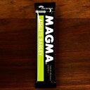 Magma3-1_1