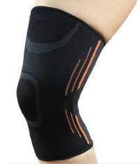 膝サポーター2枚組薄手スポーツ用医療用ジョギング登山ウォーキングバスケマラソンひざサポーターサポーターひざ膝ソフトバレーテニス