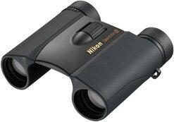 【新品】ニコン スポーツスター EX 8x25D CF [双眼鏡] Nikon 【お取り寄せ商品】【カメラの八百富】【双眼鏡】