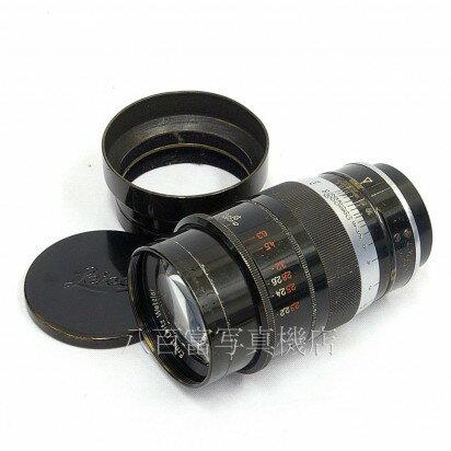 カメラ・ビデオカメラ・光学機器, カメラ用交換レンズ  Thambar 9cm F2.2 Leitz 15709