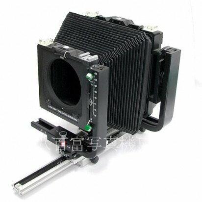 フィルムカメラ, 中判・大判カメラ 101262,000OFF S 45 LINHOF TECHNIKARDAN S 33865