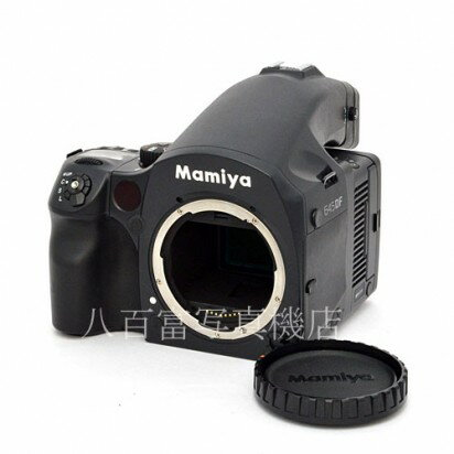 デジタルカメラ, デジタル一眼レフカメラ  AptusII8M645DF Mamiya Leaf K3675