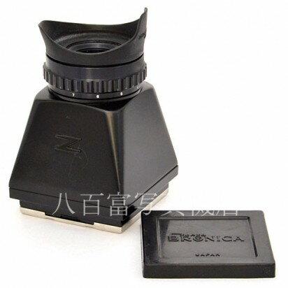 カメラ・ビデオカメラ・光学機器用アクセサリー, その他 71920:0072601:59!!43!!4,000O FF!! S2 () ZENZABRONICA 35056