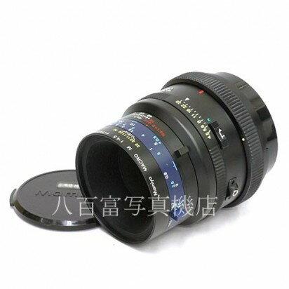 Mamiya digital Camera SEKOR MACRO KL 140mm F4.5 ...