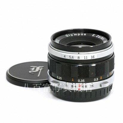 カメラ・ビデオカメラ・光学機器, カメラ用交換レンズ  E.Zuiko 25mm F4 TTL F OLYMPUS 35396