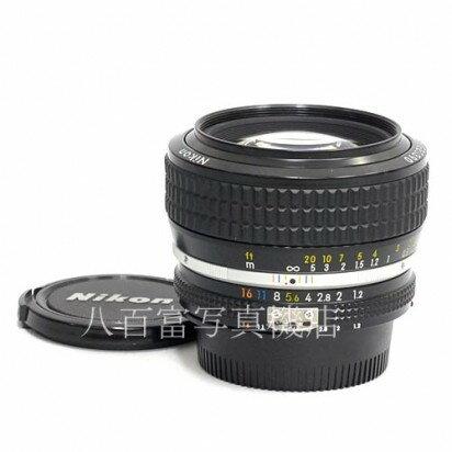 カメラ・ビデオカメラ・光学機器, カメラ用交換レンズ  Ai Nikkor 50mm F1.2S Nikon 36303
